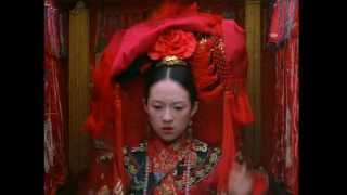 Crouching Tiger, Hidden Dragon (2000) - Trailer