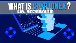 What Is Cryptonex (CNX) ? | Is it a Good Altcoin Investment?