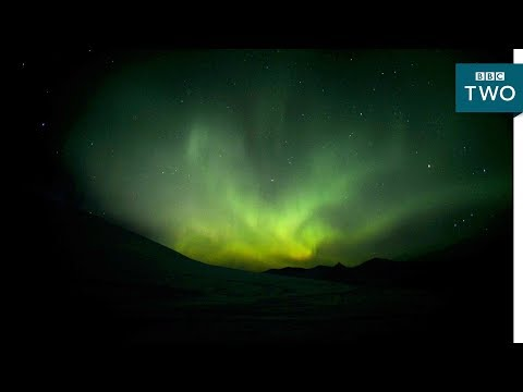 The Northern Lights - The Search for a New Earth - BBC Two Mp3