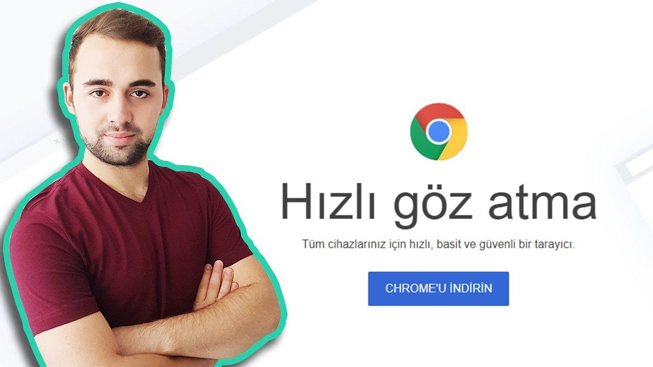 Mi Box'a Chrome ve Bein Connect Uygulamarı Nasıl Yüklenir