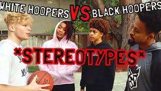 white-hoopers-vs-black-hoopers