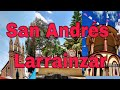 Video de Larráinzar