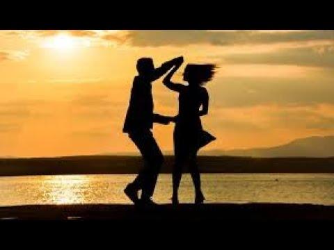 Baila Comigo ♫♫ Rita Lee