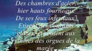 The White Star Orchestra Track - 2 Convergence Gémellaire - (FallenAngel Video) - wmv 10
