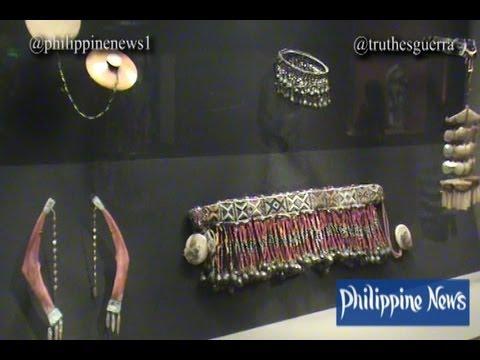 Filipino American History Month Celebration