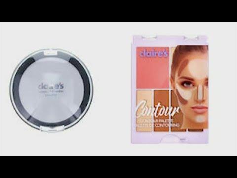 trending-in-htown:-claire's-disputes-asbestos-in-makeup-warning
