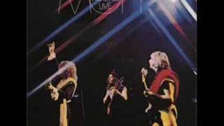 a very good song by Mott The Hoople another one of the first songs ...