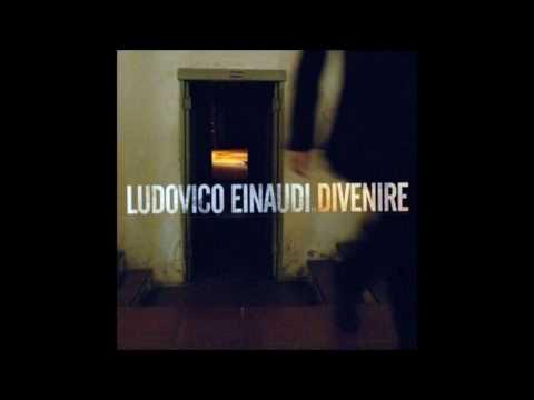 Divenire (Extended)