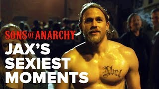 Download Video Jax Teller Sexiest Scenes on Sons of Anarchy MP3 3GP MP4