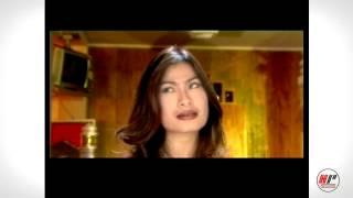 Asraff feat Iis Dahlia - Gelora Cinta - Official Version