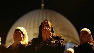 Doa Malam Nisfu Sya'ban dan 3 Amalan Utamanya yang Jatuh Malam Ini
