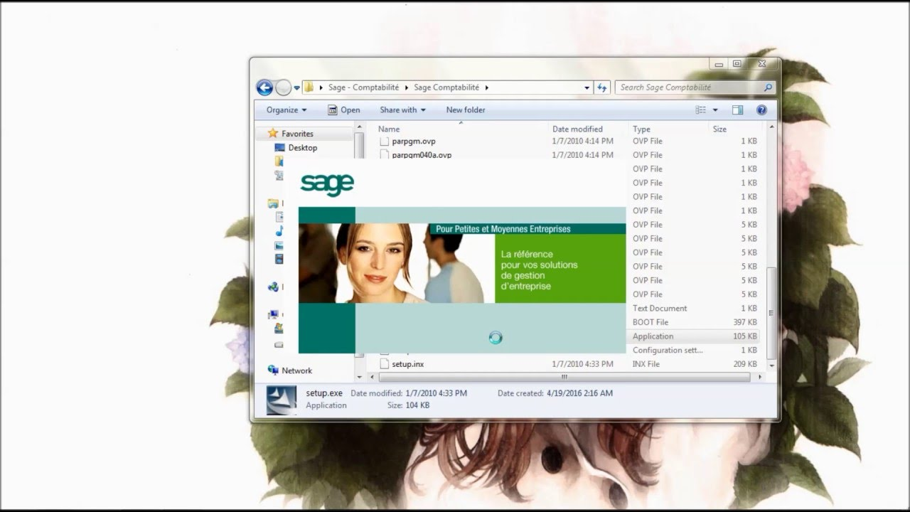 sage saari ligne 100 version 15 en franais serial