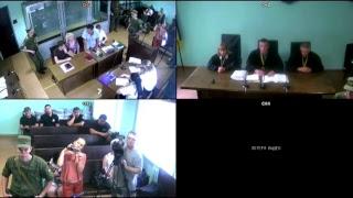 Засідання від 09.08.2017 по справі №646/12397/14-к за обвинуваченням Штепи Н.І.