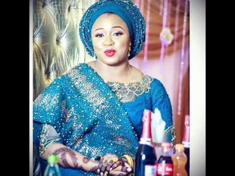 Download Ali jita wedding song... Abubakar & Maryann
