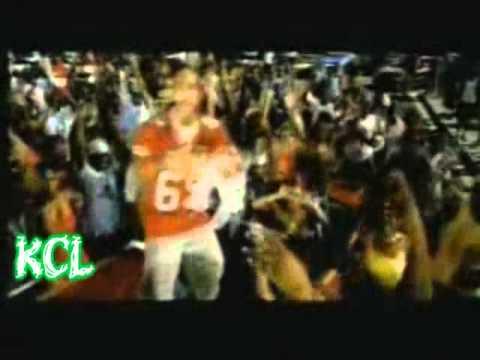 Bob feat TI, Ludacris, Eminem  Bet I Bust Remix Mixtape
