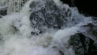 Beautifull place Boqnski vodopad in Sofia (Bulgaria) Love it - красиво място Боянски водопад София