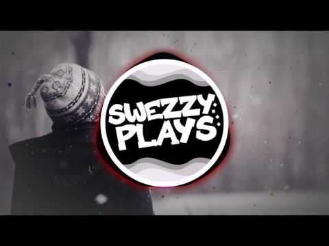 Quinn XCII - Could've Had It All (Prod. Luminox) | Copyrigthfree Music |