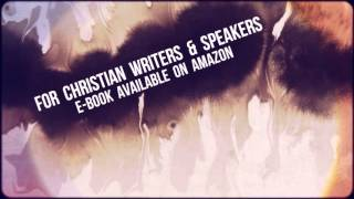 As the Ink Flows Book Trailer