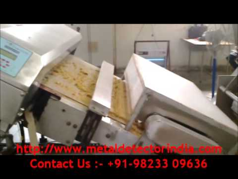 process of making parle g Corporate video of pomsy foods skip navigation parle-g cookies in indian food factory cheese making process - duration.