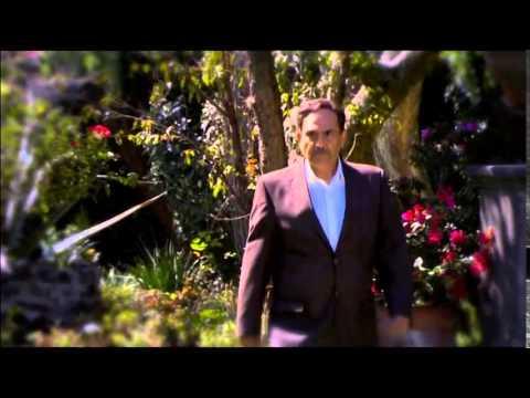 La Patrona Episode 048 Partie 03