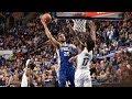 76ers Score 51 Pts 3rd QTR Game 2 vs Nets! 2019 NBA Playoffs