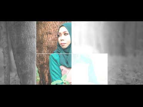 GUNDAH-Hazeem & Tantiana Tukiman