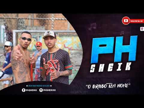 MC L Da Vinte E MC Gury - Parado No Bailão [ DJ Swat ] Lançamento 2018