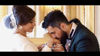 clip Wided & Yusuf 26.08.2017