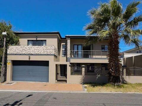4-bedroom-house-for-sale-in-rondebosch-east,-cape-town,-western-cape,-south-africa-for-zar-3,295,000
