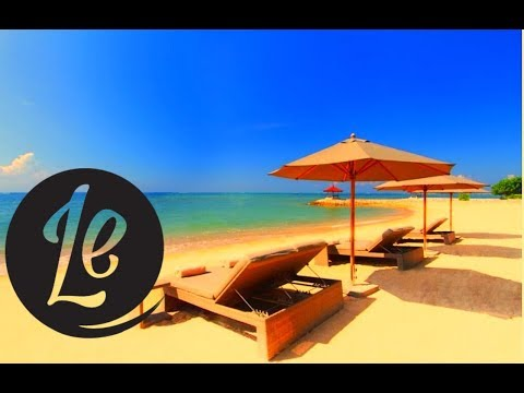 Fairmont Sanur Beach Bali | How to Travel to Bali | LUXURY ESCAPES