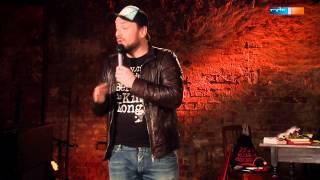 Ingmar Stadelmann beleidigt den MDR | Comedy mit Karsten | MDR