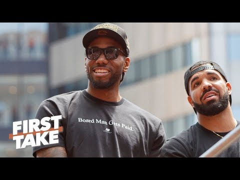 raptors,-lakers-or-clippers:-wherever-kawhi-goes,-he'll-win-a-title---max-kellerman-|-first-take