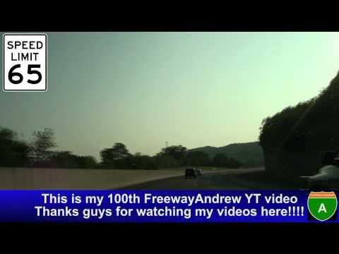 TN-155 West Briley Parkway: Nashville, TN