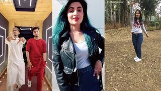 #Expert jatt songs best tik tok videos