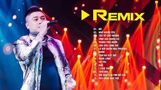 Nhạc Trữ Tình Remix Vũ Duy Khánh - Tuyển Tập Nhạc Trữ Tình, Nhạc Vàng Remix Hay Nhất Vũ Duy Khánh