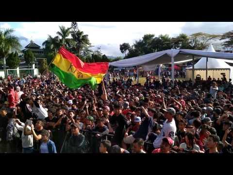 MPG - Pantaikan (live korem garut)
