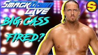 🔴  WWE SMACKDOWN: LIVE HANGOUT SHOW!  🔴