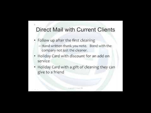 Direct Mail Still Works to Get More Leads