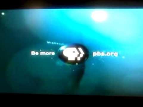 PBS/American Public Television