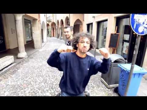 Herman Medrano & The Groovy Monkeys feat. Manu PHL - OOOH