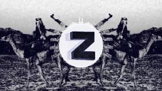 علي السالم - احنا سباع (ZeroXtreme Remix)