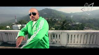 DJ Rags - Moda Maar Ke Official Video HD