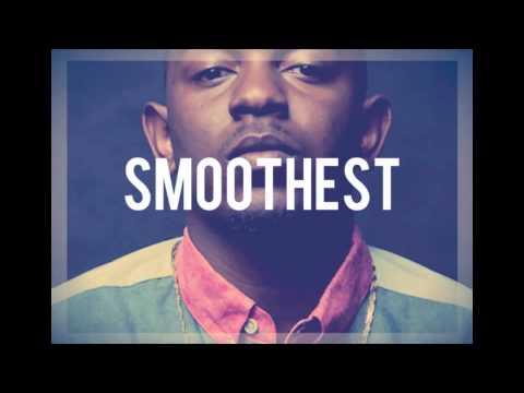"Kendrick Lamar/J Cole Type Beat ""Smoothest"" Hip Hop Beat/Instrumental (New 2012)"