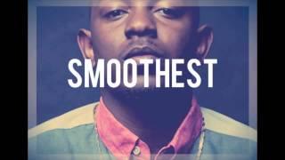 Kendrick Lamar/J Cole Type Beat