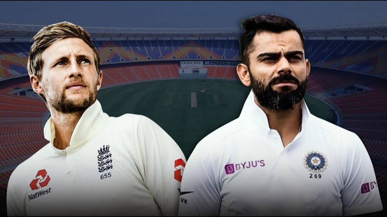 India vs England, 3rd Test: Records that can be scripted