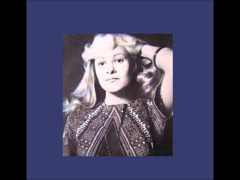 Taiska - Moi moi vain (1976)