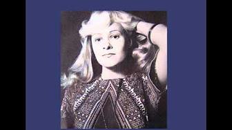 Mix – 70 luvun musiikki