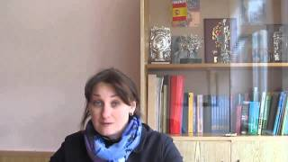 видео Учим испанский entre amigos