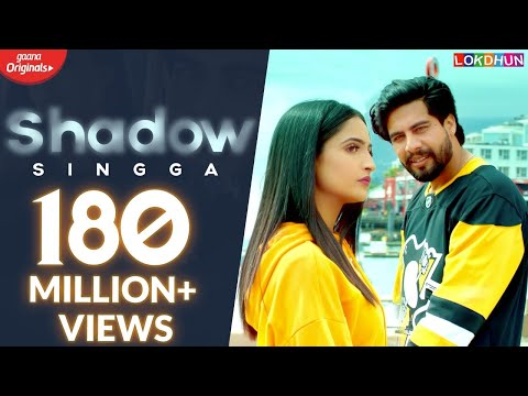 shadow-:-singga-(-official-video-)-|-sukh-sanghera-|-mixsingh-|-latest-punjabi-songs-2019