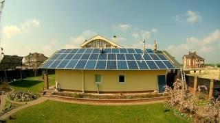Міф про опалення за допомогою сонячних систем.(, 2016-11-04T10:57:57.000Z)